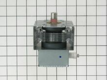 Genuine WB27X10305 GE Microwave Magnetron