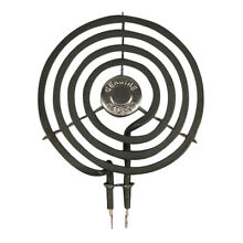Genuine WB30X24401 GE Appliance Surface Heating Element