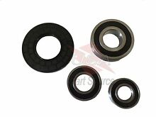 Maytag Front Load Washer Bearing   Seal Kit W10253856   W10253866 Assembly