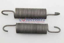 Genuine OEM 280159 Whirlpool Washer Spring AP3904440 PS993023