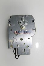 Genuine OEM 3949210 Kenmore Washer Timer WP3949210 PS350424