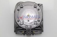 Genuine OEM 8541270 Whirlpool Washer Timer  Control  60 Hz   WP8541270 PS888034