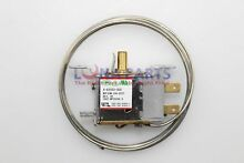 Genuine OEM 4 83053 002 Whirlpool Freezer Thermostat WP4 83053 002 PS2578571