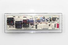 Genuine OEM WB18X20153 GE Control Oven To9  Elec  PS8754334