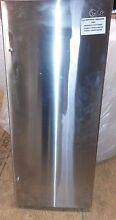 LG French Door Refrigerator Right Stainless DOOR ASSM ADD55510663   ADC55510566