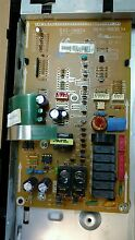 GE PROFILE MICROWAVE CONTROL BOARD WB07X11128   WB27X11068 FOR MODEL PVM1870