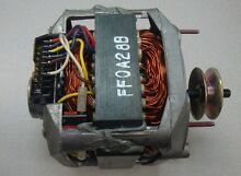 AMANA WASHER MOTOR PART   40035201