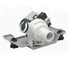 62902090 drain pump motor for Amana Washer