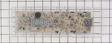 GE Part  Oven Control Board WB27T10231  WB50T10044 PS238550  824203
