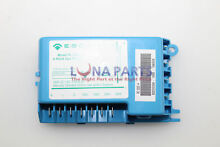 Genuine OEM WB21X10029 GE Modulespark Ignitor 4 Point