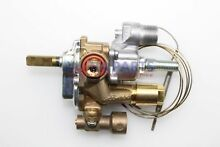 Genuine OEM WP74009917 Whirlpool Thermostat Oven 74009917