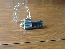 Electrolux oven ignitor  5303935066