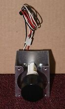 Bosch Rotatory Bit Generator 00418416 1050069 418416 from HBN745 AUC Double Oven