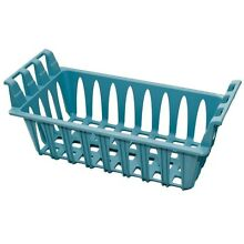 Frigidaire Freezer Basket Part   216916203