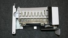Whirlpool Refrigerator Ice Maker Assembly Part No  2266836