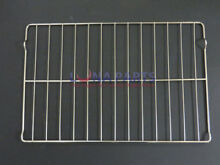 Genuine Oven Rack for Whirlpool  Sears  Kenmore  W10256908 WPW10256908 PS2358516