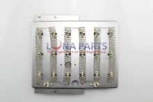 503978 Genuine Maytag Dryer Heating Element Y503978 WPY503978