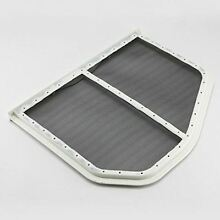 Maytag Epic Dryer Lint Screen Filter 8572268