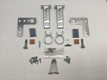 Gaggenau Dishwasher Door Hinge Kit DI230130AU 70 DI230130AU 76 DI230130AU 77