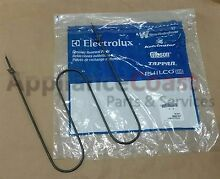 316199900 NEW OEM Oven Broil Element Frigidaire 316203200