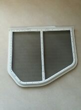 Dryer Lint Screen for Whirlpool  Sears  Kenmore  AP3967919  PS1491676  W10120998
