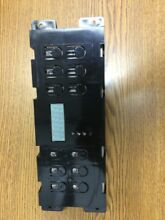 Electrolux 316452309  Sub 316557209  Electronic Oven Control  NEW OEM