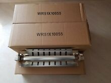 WR51X10055 Defrost Heater for General Electric Hotpoint WR51X10030 6 Pack