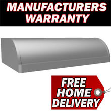 Vent A Hood XR9136 SS Stainless 36 Inch Hood New Warranty 300 CFM Free Shipping