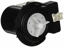 Maytag Washer Drain Water  Pump  ONLY MOTOR AP4027705  PS2020805  22003059
