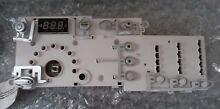GE Front Load Washer Control Board Part   WH12X10468   WH12X10453     WH42X10771