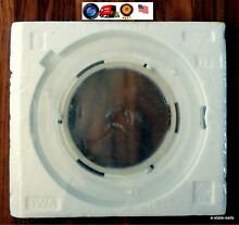 New Sharp Microwave Turntable Plate Tray Carousel A051 A315 A046 Fits Several