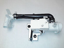 WF218ANW  Samsung Washer Water Pump WF218ANW  Free Priority