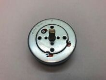 Westinghouse Stove Oven 120 MINUTE Clock Timer WLE645WA 94000182116 94000182117