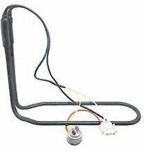 WP61006199 Kenmore Whirlpool Defrost Heater Assembly PS11743281 WP61006199