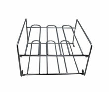 Bottle rack fridge Liebherr 7112372 Handles Wine racks Refrigerators