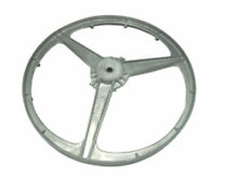 Pulley Drum washing machine Balay 00267722 Pulleys drum Wash