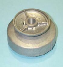 Pulley engine washing machine Candy 92791466 Pulleys Drum Wash