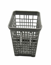 Basket cutlery Dishwasher Fagor YY32X3585 Wheels and baskets dishwasher