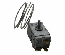 Thermostat Atea A13 0307 for refrigerator Ardo Merloni  Smeg  Indesit  Candy T