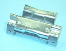 Hinge door washing machine Whirlpool 481941719232  Hinges and springs Wash