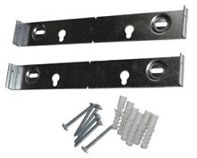 SUPPORT FASTENER FIREPLACE 50266694004 Controls Stoves Ovens Electric cooktops