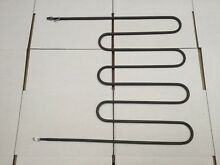 EXPRESS Electrolux E line MAIN Oven Lower Bottom Grill Element EUEE63AS 47