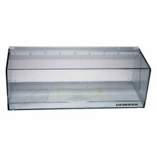 Shelf  tray friforifico Liebherr Several Refrigerators