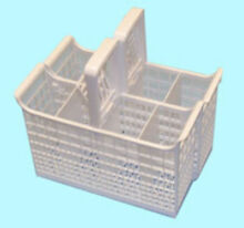 Basket cutlery Candy  C4420  CD500  Wheels and baskets Dishwasher