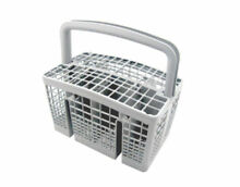 BASKET CUTLERY Dishwasher BEKO Wheels and baskets dishwasher
