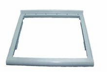 Frame Glass Shelf Fridge Handles Portable Urinal Fridge Freezers