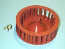 Aspa fan red dryer dryers Spare parts