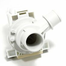 Kenmore GE Washer Dryer Drain Pump AP5306354 PS3501453 WH23X10040