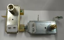 Range Oven Safety Switch 316031501