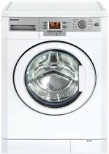 WM77120 Blomberg 24 Inch Front Load Washer